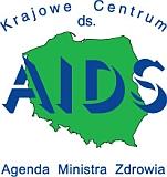 Krajowe Centrum ds. AIDS - Agenda Ministra Zdrowia