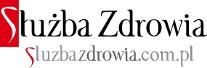 SĹ'uĹĽba Zdrowia - Gazeta Ludzi Wolnego Zawodu
